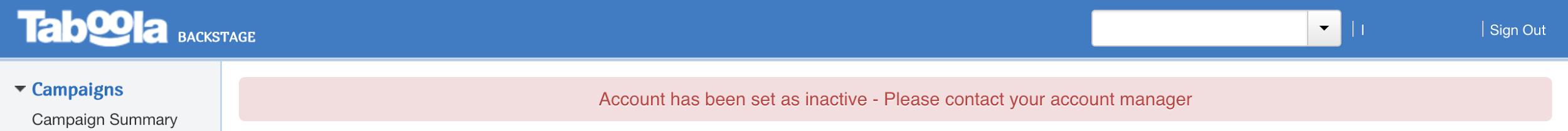 deactivate.png