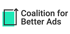 coalition.png